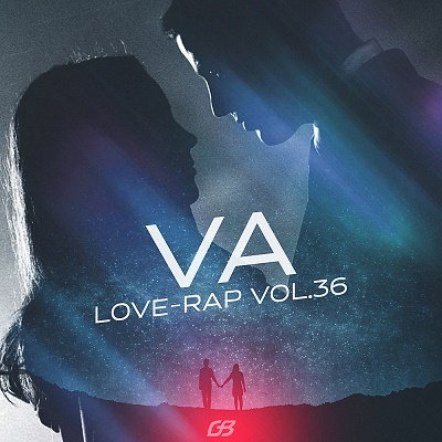 VA - Love-Rap vol.36 (201...