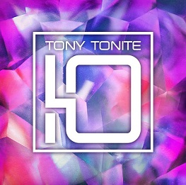 Tony Tonite - Ю (2016)